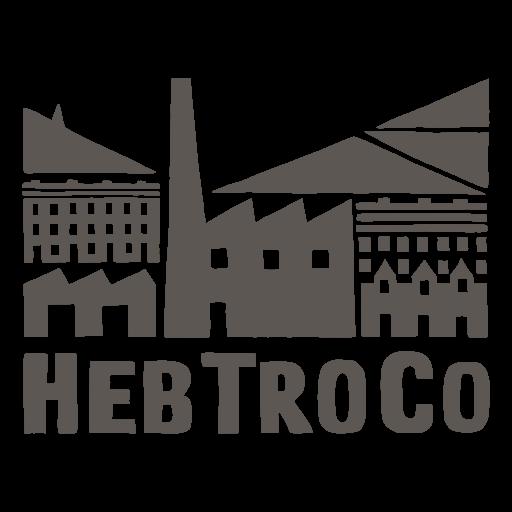 hebtro.co