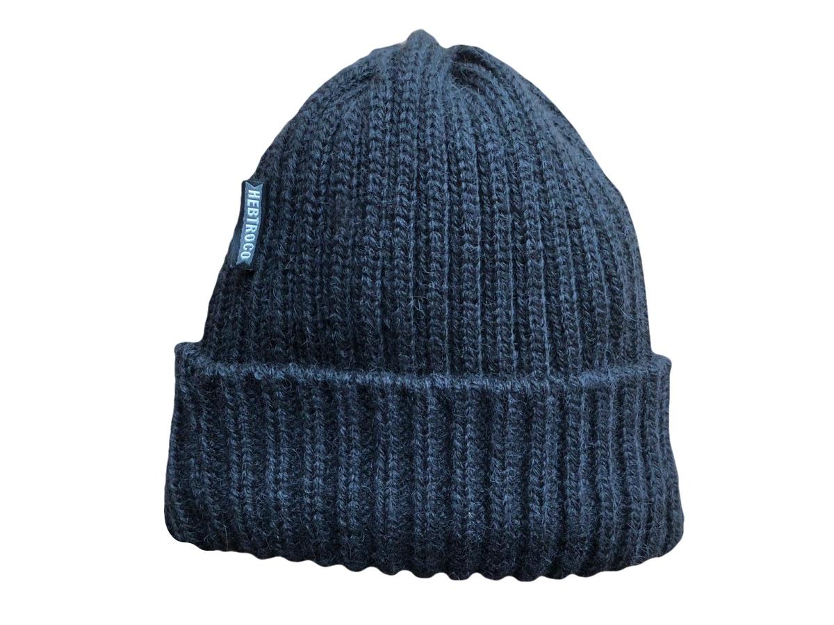 33209b2e94d Chunky Knit Hat - HebTroCo